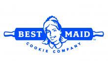 BestMaid logo