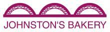 Johnston's Bakery logo