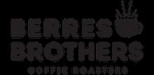 berres brothers coffee logo