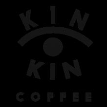 KIN-KIN coffee